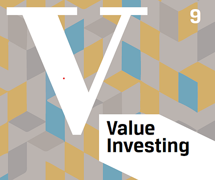 La Guida del Value Investing