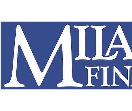 MF: AcomeA tra i migliori in 3 categorie