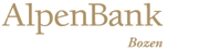 AlpenBank Bozen