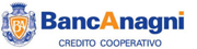 Banca Anagni