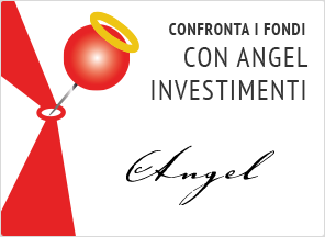 angel_investimenti_homepage_tile.png