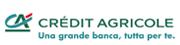 Cariparma Credit Agricole