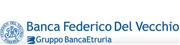 Banca Federico Del Vecchio