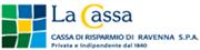 La Cassa di Risparmio di Ravenna