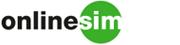 Online SIM