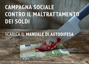 tile_campagna_sociale_manuale.png