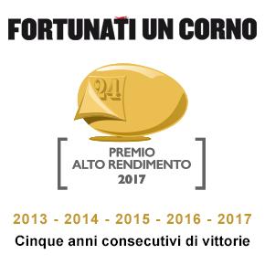 award_inpage2.png